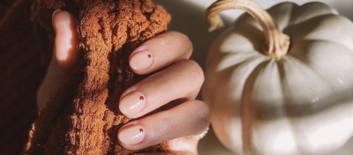 Nails by @masie.zinszer